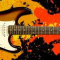 guitare-facile-header-3.jpg