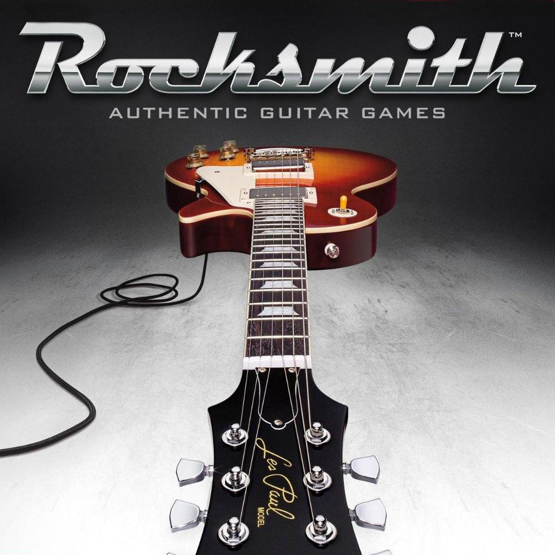 utiliser sa guitare pour jouer des jeux vid os c 39 est possible