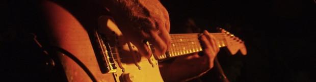 Le guitariste le plus rapide du monde… s'appelle Sergiy Putyatov