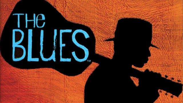 Apprenez dès maintenant à jouer votre premier morceau de blues à la guitare !