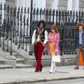 Deux biopics sur Jimi Hendrix : deux films sont prévus sur la vie du génial guitariste