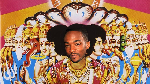 Jimi : l'autre film sur la vie de Jimi Hendrix